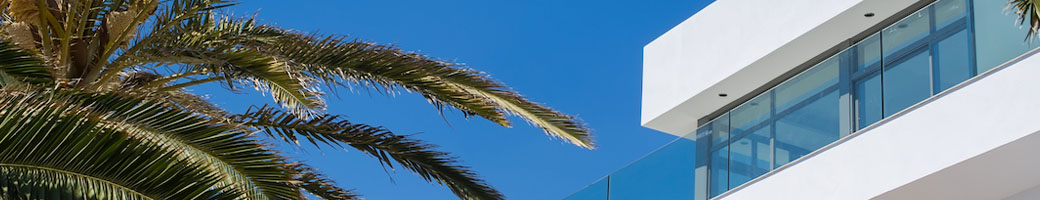 El Oceano Beachfront Hotel Reservation Enquiry