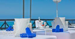 El Oceano Exclusive VIP Sunbeds and Terraces - Book Yours 01