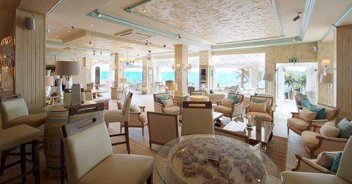 El Oceano Martini Lounge, Mijas Costa, Costa del Sol, Spain OGa 02