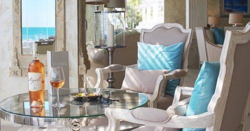 El Oceano Martini Lounge, Mijas Costa, Costa del Sol, Spain OGa 03