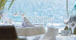 Sunday at El Oceano Beach Restaurant on Mijas Costa, Costa del Sol, Spain 2