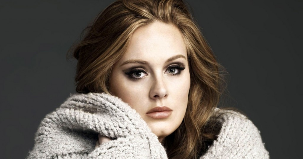 Someone Like Adele - Dining Entertainment at El Oceano Restaurant, Costa del Sol, Spain OG02