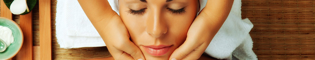 Pick n Mix Beauty Treatments in the El Oceano Beauty Salon
