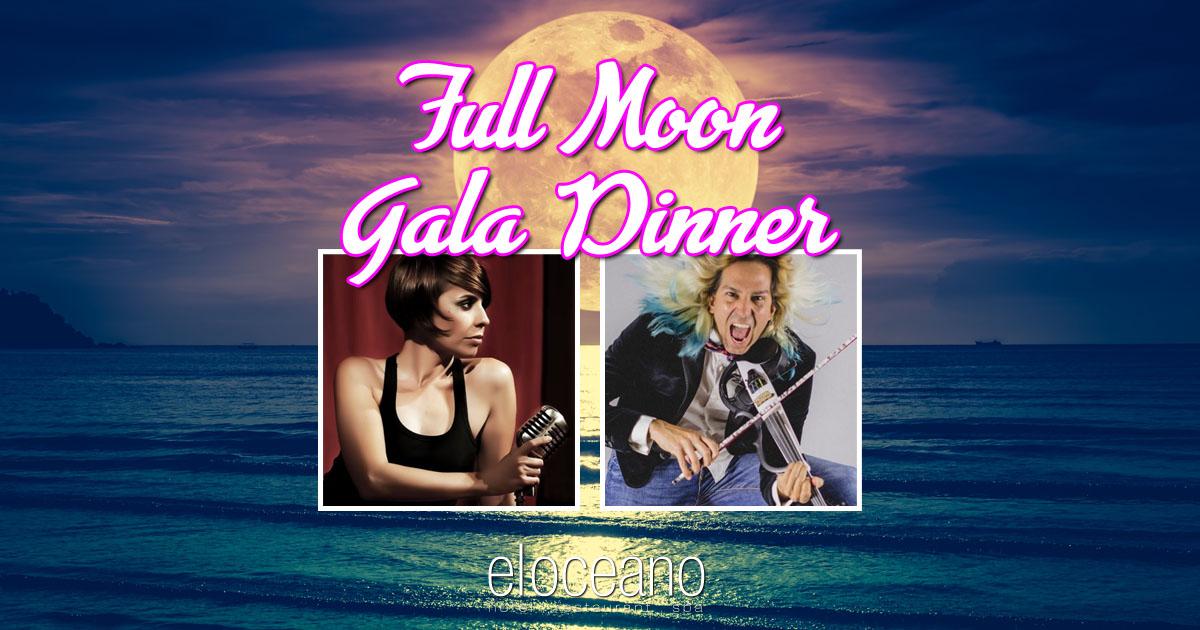 Full Moon September OG02