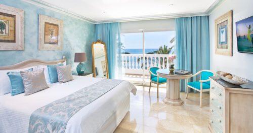El Oceano Hotel - 2017 Holiday Season - Newly Renovated Accommodation Gallery 01