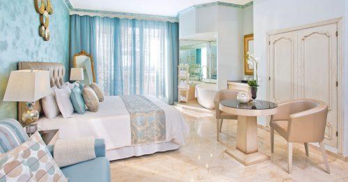El Oceano Hotel - 2017 Holiday Season - Newly Renovated Accommodation Gallery 03