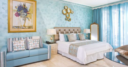 El Oceano Hotel - 2017 Holiday Season - Newly Renovated Accommodation Gallery 06