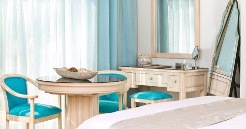 El Oceano Hotel - 2017 Holiday Season - Newly Renovated Accommodation Gallery 10