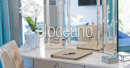 El Oceano Luxury Boutique Hotel & Restaurant, Mijas Costa, Spain OG01
