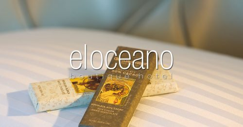 El Oceano Luxury Boutique Hotel & Restaurant, Mijas Costa, Spain OG02