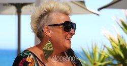 El Oceano Beach Hotel - Royal Ascot Ladies Day 2019 OG02a