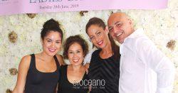 El Oceano Beach Hotel - Royal Ascot Ladies Day 2019 OG14a