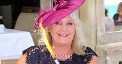 El Oceano Beach Hotel - Royal Ascot Ladies Day 2019 OG15a