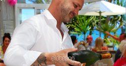 El Oceano Beach Hotel - Royal Ascot Ladies Day 2019 OG16a