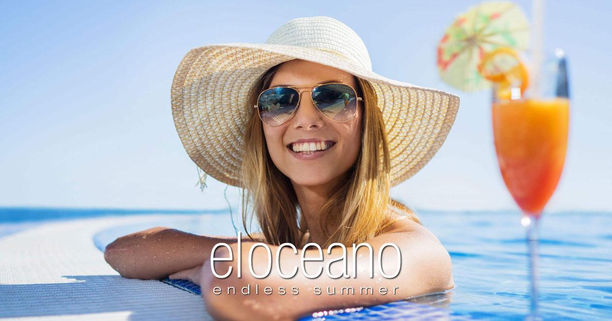 El Oceano Endless Summer OG