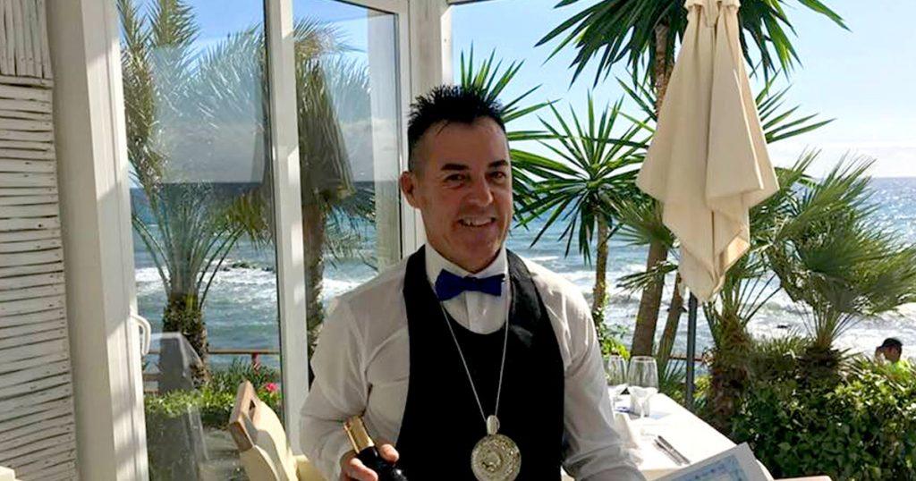 Jose Antonio Pino Fontalva OG2