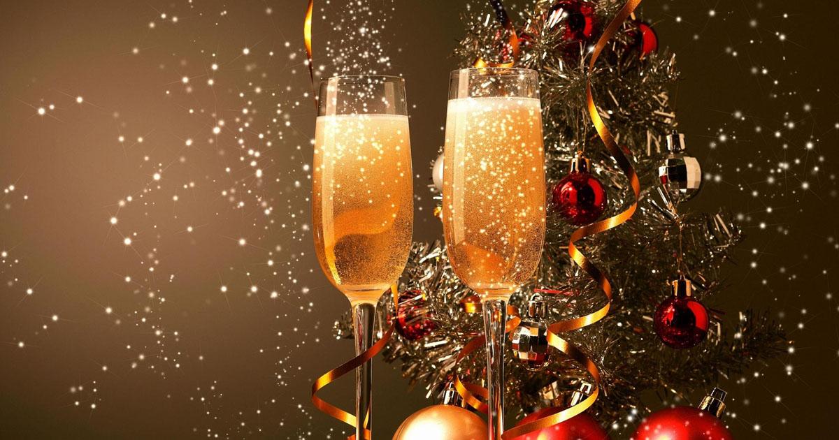 New Years Eve Eve OG 02