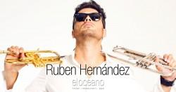 Ruben Hernandez OG01