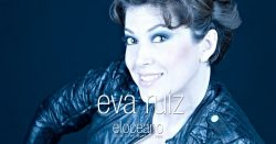 Eva Ruiz Dining Entertainment at El Oceano Hotel Restaurant Mijas Costa OG04