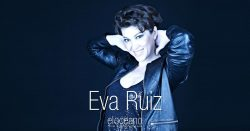 Eva Ruiz Dining Entertainment at El Oceano Hotel Restaurant Mijas Costa OG05