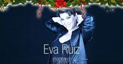 Eva Ruiz Dining Entertainment at El Oceano Hotel Restaurant Mijas Costa OG07