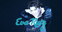Eva Ruiz - Live Dining Music & Entertainment El Oceano Hotel & Restaurant, Mijas Costa, Spain OG01