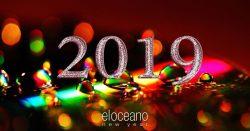 New Years Day El Oceano Hotel Restaurant OG01