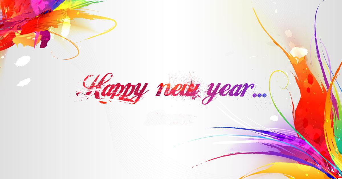 New Years Day El Oceano Hotel Restaurant OG02