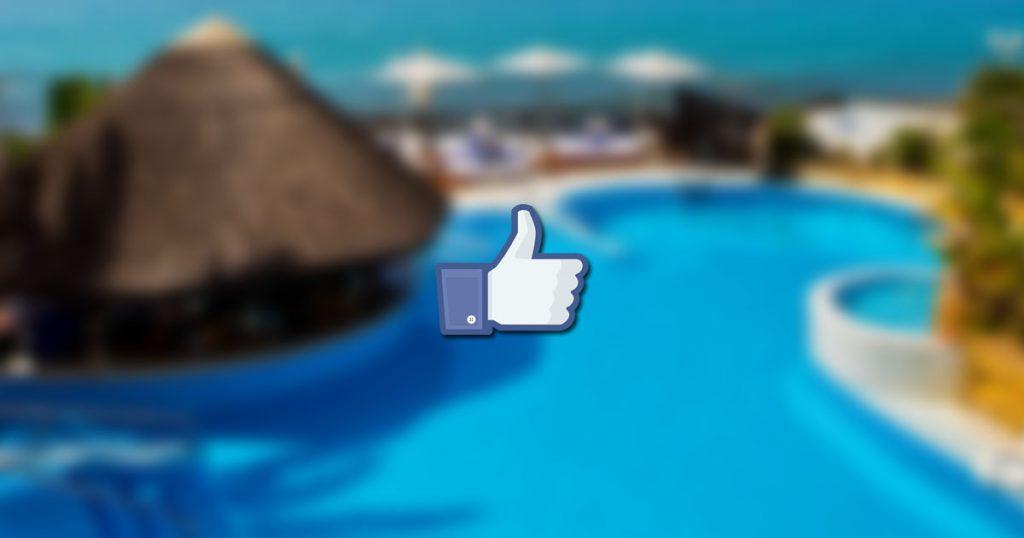 12000 Facebook Likes OG2