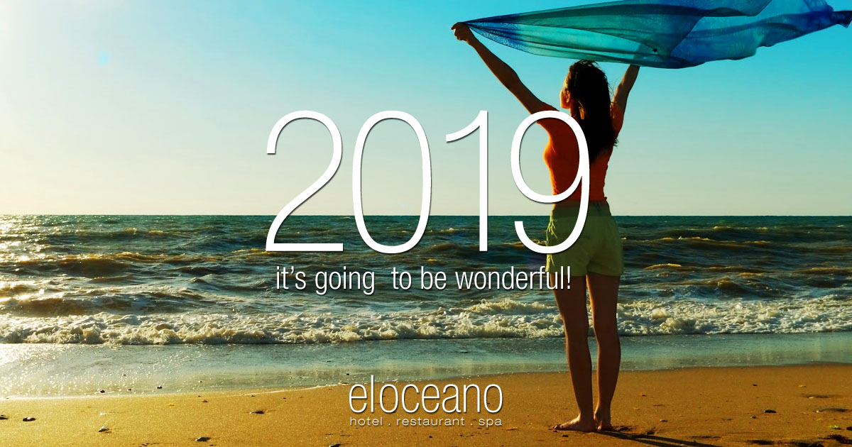 2019 Season at el Oceano Hotel and Restaurant OG01
