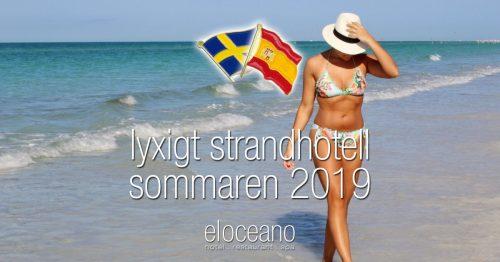 lyx-strandferie-sommaren-01
