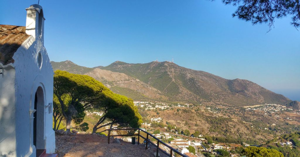 2019 Holiday Highlights Mijas Costa OG02