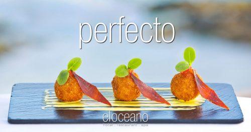 perfecto - El Oceano Hotel Restaurante Mijas Costa Costa del Sol Andalucia OG02