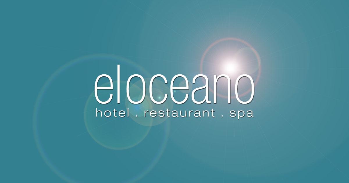 El Oceano Beach Hotel 2019 Season OG02