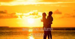 Awesome Autumn El Oceano Luxury Beach Hotel Costa del Sol Spain OG01