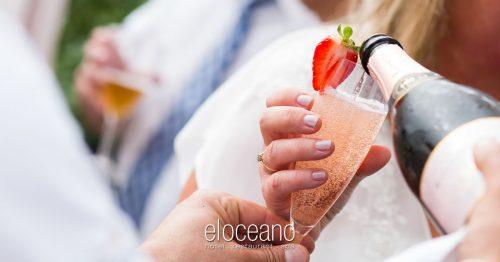 Beach Weddings El Oceano Hotel Wedding Venue OG02