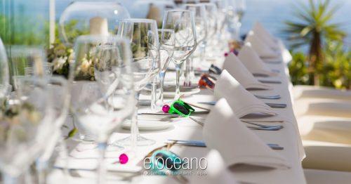 Beach Weddings El Oceano Hotel Wedding Venue OG05