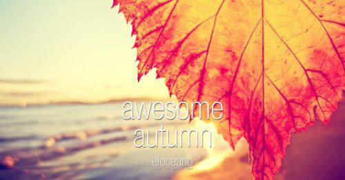 Awesome Autumn El Oceano Luxury Beach Hotel Costa del Sol Spain OG03