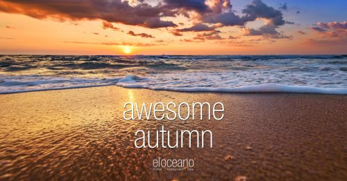 Awesome Autumn El Oceano Luxury Beach Hotel Costa del Sol Spain OG04