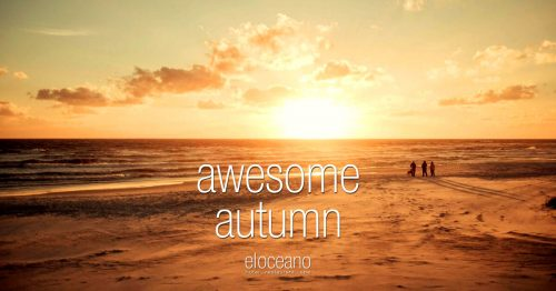 Awesome Autumn El Oceano Luxury Beach Hotel Costa del Sol Spain OG05