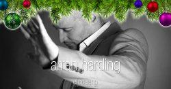 Arran Harding Live Music Entertainment El Oceano Beachfront Restaurant Mijas Costa OG06