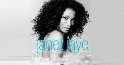 Janet Jaye Live Music Dining Entertainment El Oceano Hotel Restaurant Mijas Costa Spain OG01