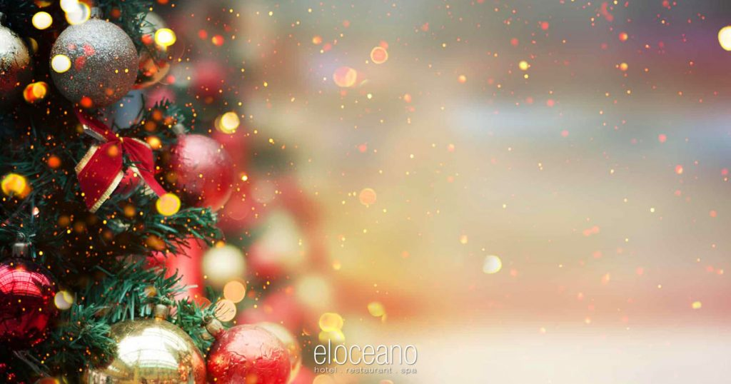 The Christmas Season has Begun OG02