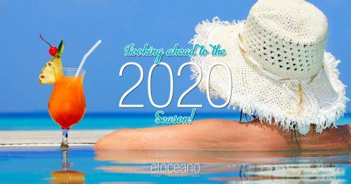 Looking Ahead to the 2020 Season OG01