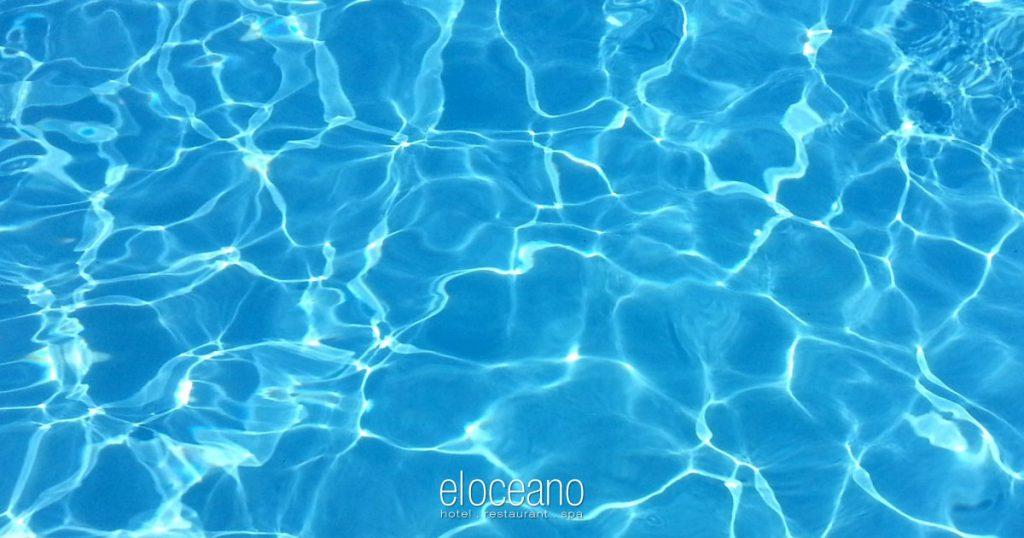 Luxury Spring Holidays El Oceano Beach Hotel Costa del Sol Spain OG02