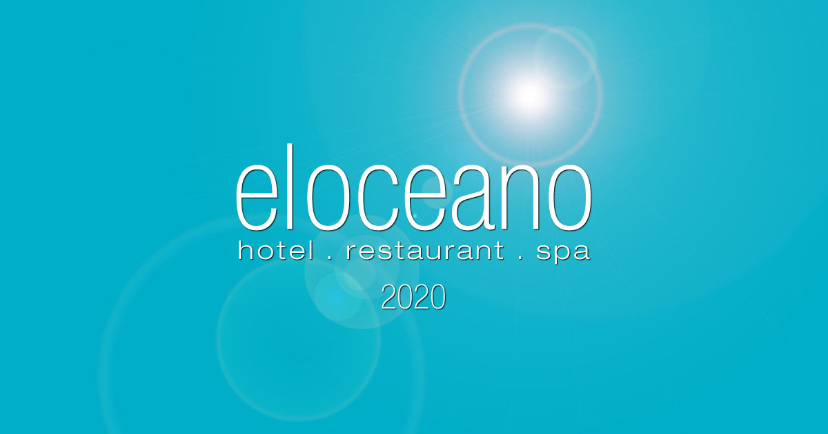 El Oceano Luxury Beach Hotel 2020 Mijas Costa Andalucia Spain OG01