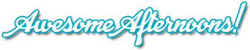 El Oceano Re-Opens the Pool Bar & VIP Terrace Wednesday 10th June 2020!