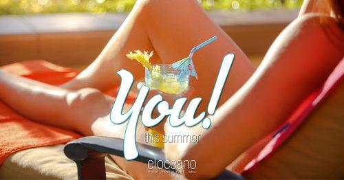 You this Summer OG01