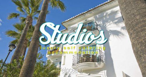 Studio Apartment 25pc OG01