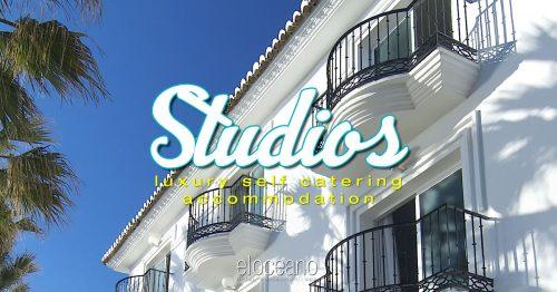 Studio Apartment 25pc OG03